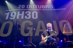20191020CDU-199699