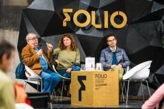 20191020_FOLIO_NC_0841