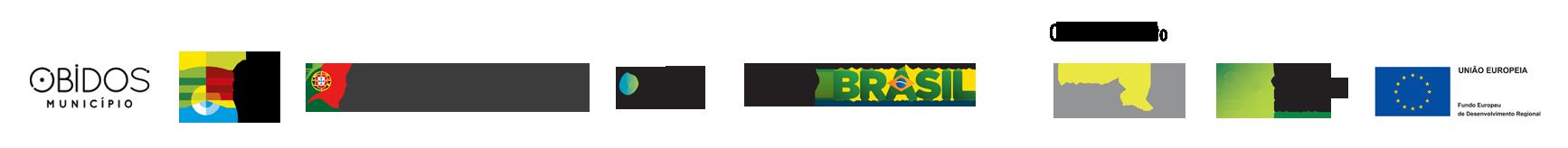 logos_FOLIO