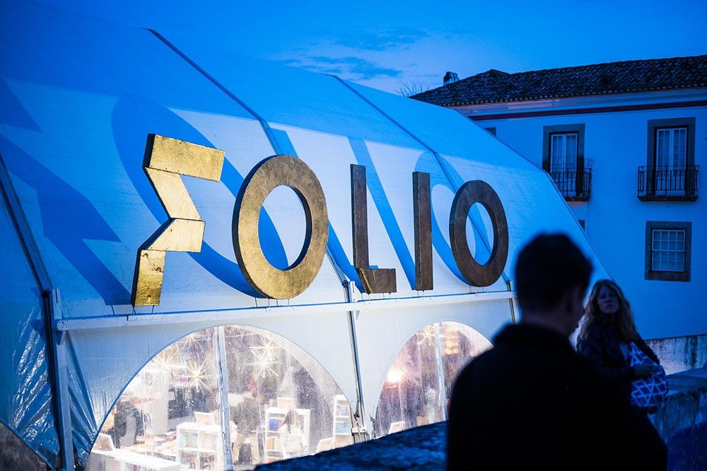 https://foliofestival.com/2015/wp-content/gallery/12-outubro/20191012_FOLIO_NC_438.jpg