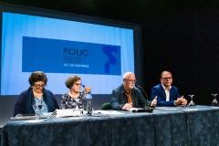 20191012_FOLIO_DV_0021