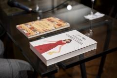 FOLIO 2019 - FOLIO MAISOpera Omnia apresenta Homenagem a José Régio e apresentação de livros, por Eugénio Lisboa e familiares do autorMUSEU MUNICIPAL DE ÓBIDOSFoto: Verónica Paulo