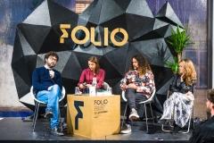 20191019_FOLIO_NC_862