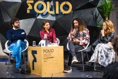 20191019_FOLIO_NC_892