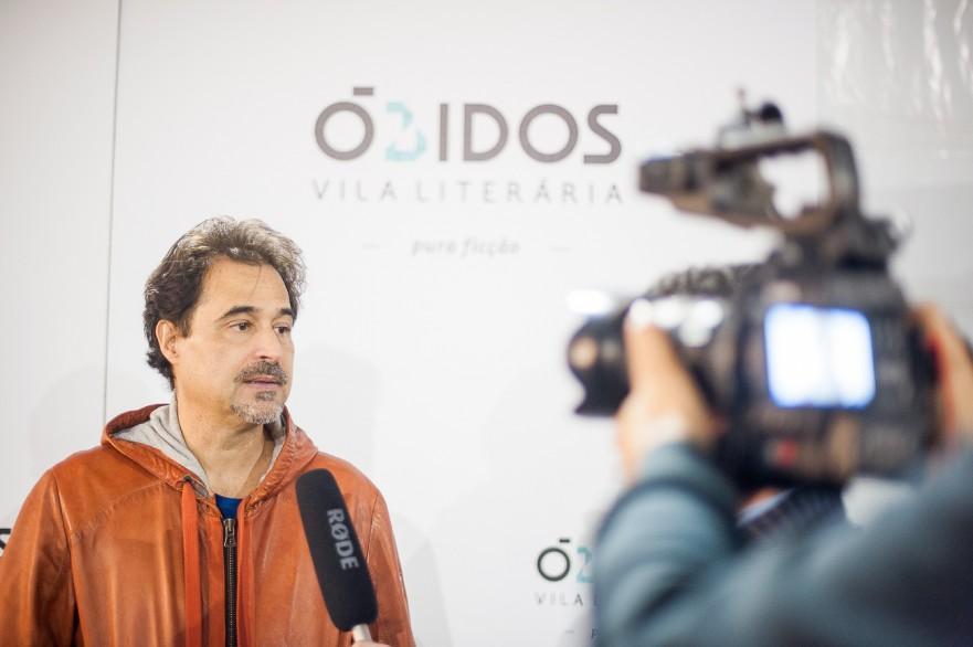 Jose-eduardo-agualusa